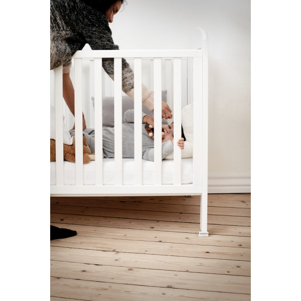 Baby Bounce 4-pack