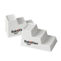 Baby Steps 2-pack