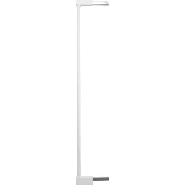 Extend-A-Gate Grindförlängare 1 X 7cm