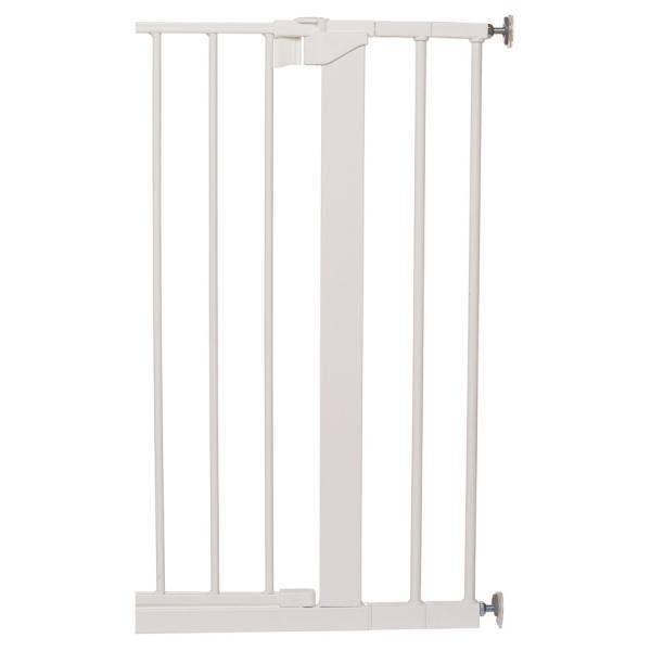Extend-A-Gate Grindförlängare 2 X 7cm