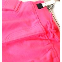 Barnkjol cargo rosa