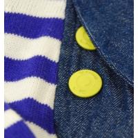 Katvig marin sweater | tröja