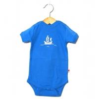 Body body marin blå (56, 68)