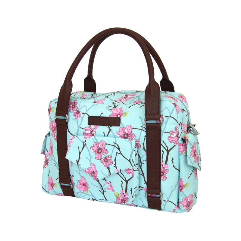 Elodie Details skötväska - Apple of my eye