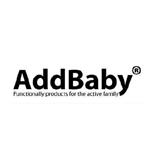 addbaby