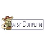 daisy dumpling